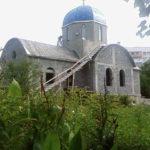 СочиФото: iraukr
