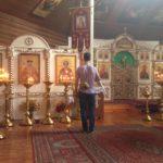 Христианство в Сочи